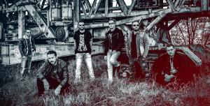 blackdrawn-band
