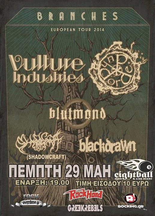 blackdrawn-live