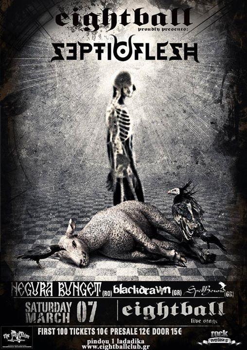 blackdrawn-septic-flesh-live