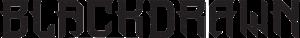 blackdrawn-logo-download
