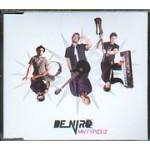 de-niro-mi-giriseis-cd-music-150x150