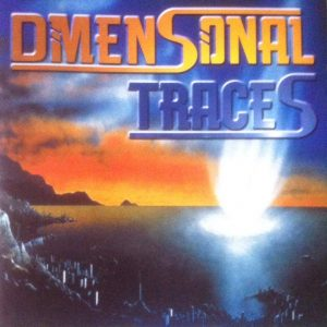 dimensional-traces