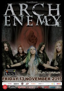 arch-enemy-blackdrawn