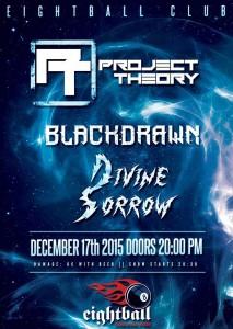 blackdrawn-17_12_2015-live