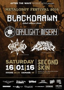 blackdrawn-live-16_01_2016