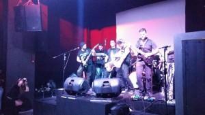 bd-live