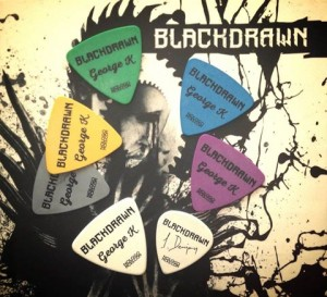 blackdrawn-picks