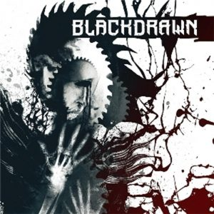 blackdrawn-blackdrawn