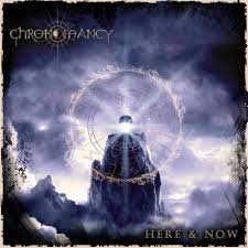 chronomancy-here-now