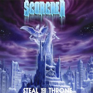 scorcher-stealthethrone-cover
