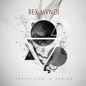 rex_mundi